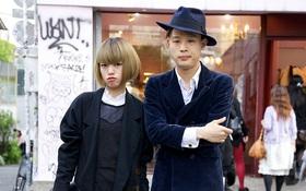 Thanh niên Nhật Bản đua nhau kết hôn với bạn thân để khỏi mất công hẹn hò