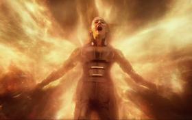 Giải mã Phoenix Force - Sức mạnh bá đạo nhất trong thế giới X-Men