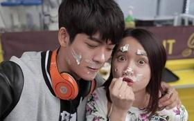 """Kang Tae Oh và Nhã Phương bắt đầu quay phim """"Tuổi Thanh Xuân 2"""" vào tháng 5"""