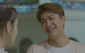 """Thực ra Junsu (Kang Tae Oh) mới là người đàn ông tồi nhất của """"Tuổi Thanh Xuân""""!"""