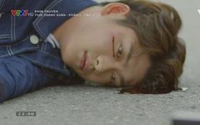 """Tập 2 """"Tuổi Thanh Xuân 2"""": Junsu (Kang Tae Oh) gặp tai nạn!"""