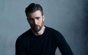 """""""Captain America"""" Chris Evans: """"Tôi đã sẵn sàng bỏ nghiệp diễn lại sau lưng"""""""