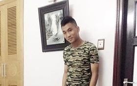 Những câu chuyện bí mật của người hùng U19 Việt Nam