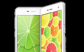 Q: Smartphone vừa đẹp vừa tốt trong tầm giá từ 2 đến 5 triệu đồng