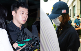 Như một trò đùa: Park Yoochun yêu cầu được tham dự phiên toà xử cô A với tư cách nhân chứng