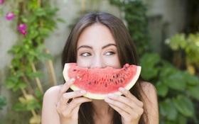 """List 5 thực phẩm cực ít calo nên cứ vô tư """"nạp"""" mà không sợ tăng cân"""