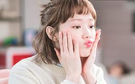 """Đây là xu hướng đang càn quét phim Hàn khiến khán giả... """"nhức mắt"""""""
