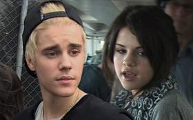 Sau bao năm tan hợp, Justin Bieber giờ đã nhận ra Selena Gomez là kẻ lợi dụng