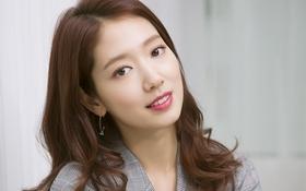 """Park Shin Hye tự nhận mình đẹp """"nhạt nhẽo"""", anti-fan đừng vội cười!"""