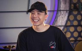 Trịnh Thăng Bình mất 2 năm làm bạn lại với Yến Nhi, lý giải nụ hôn với Minh Hằng trong minishow
