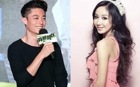 Phong Hành tiết lộ thực hư scandal Hoắc Kiến Hoa ngoại tình với đồng nghiệp