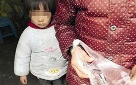 Trung Quốc: Bé gái 4 tuổi và nỗi ám ảnh khi chứng kiến toàn bộ cảnh tượng bố bóp cổ mẹ tới chết