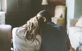 12 cung Hoàng đạo kể gì về mối tình đầu?