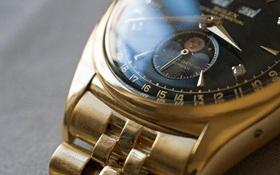Rolex đã xử lý những đơn đặt hàng siêu VIP như thế nào?
