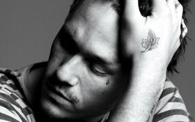 Heath Ledger - Vội nhắm mắt ngay trên đỉnh vinh quang