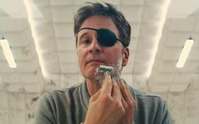 "Harry Hart hồi sinh trong trailer đầu tiên của ""Kingsman: The Golden Circle"""