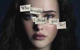 Tự tử: Muôn vàn lý do để kết liễu bản thân trên màn ảnh!