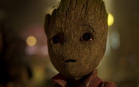 """10 khoảnh khắc tuyệt vời nhất """"Guardians of the Galaxy Vol. 2"""""""