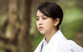 """Đây là 3 cảnh khóc xuất thần của Kim So Hyun trong """"Mặt Nạ Quân Chủ"""""""