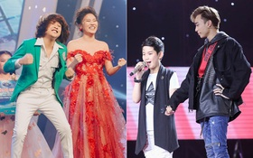 """""""Vietnam Idol Kids"""" kết thúc lặng lẽ, """"The Voice Kids"""" lên sóng im ắng bất ngờ"""