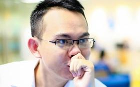 Thạc sĩ Giáo dục từ ĐH Harvard: Giáo viên phát âm tiếng Anh sai không quá tai hại, vì học sinh có nhiều nguồn để tự học và kiểm tra!