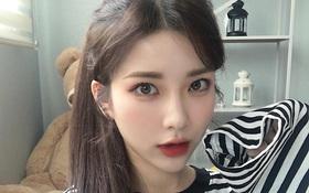Makeup màu mùa thu: gam màu đất siêu xinh đang thu phục hết thảy con gái châu Á