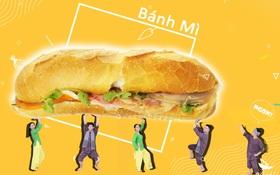 """Các đại sứ trẻ Tàu Thanh Niên Đông Nam Á quyết mang ẩm thực Việt ra """"biển lớn"""""""