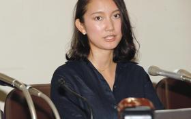Góc khuất đáng sợ đằng sau vụ nữ nhà báo Nhật Bản bị xâm hại tình dục