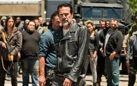 The Walking Dead mùa 8 - Những sự kiện nổi bật cho tới hiện tại