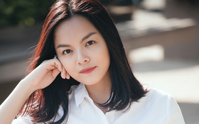 """Bị nhạc sĩ """"đòi nợ"""", Phạm Quỳnh Anh mới chịu hé lộ bản Ballad """"lụi tim"""" được viết tặng từ 2 năm trước"""