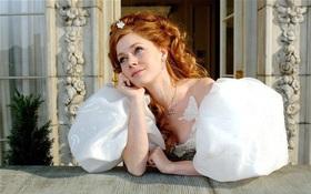 """Mới đấy mà đã tròn 10 năm """"Enchanted"""": Chuyện nàng công chúa đặc biệt nhất nhà Disney"""