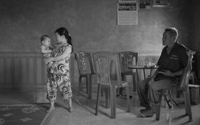 Cuộc đời trớ trêu của người phụ nữ nhiễm chất độc màu da cam bị xâm hại tình dục đến sinh con