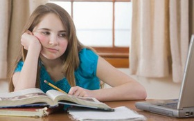 4 dấu hiệu chứng tỏ việc học của bạn đang theo chiều hướng đi xuống
