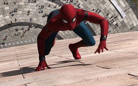 """""""Spider-Man: Homecoming"""": Đừng tưởng trailer đã tiết lộ toàn bộ nội dung phim!"""