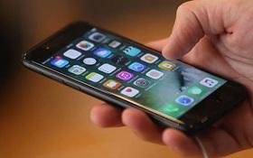 Ngứa mắt vì màn hình iPhone bừa bộn? Thử ngay mẹo sắp xếp này bạn sẽ thích mê