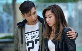 Đài TVB ra lệnh cấm cảnh hở hang sau một thời gian dài bị khán giả chỉ trích