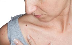 7 dấu hiệu bất thường mà nhiều người chủ quan bỏ qua nên gây không ít rắc rối cho sức khỏe