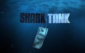 2 tỷ đồng Shark Tank vẫn còn ít, có người còn từ chối cả trăm tỷ tiền đầu tư cơ