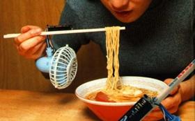 10 phát minh sáng tạo khiến thế giới phải phục sát đất Nhật Bản
