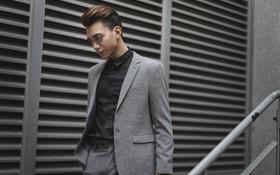 Sau scandal tình cảm, Soobin Hoàng Sơn ra mắt ca khúc mới đầy tâm trạng hứa hẹn gây bão
