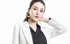 Lê Hà gợi ý mặc đẹp mùa lễ hội cùng BST mới của NG3.5
