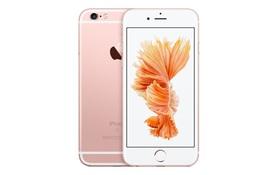 """Không phải iPhone 7, đây mới là chiếc smartphone được """"săn lùng"""" nhiều nhất dịp tết"""