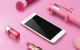 """Top 4 smartphone đáng mua dành tặng """"nửa kia"""" nhân dịp Valentine"""