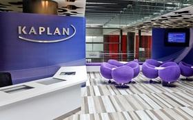 Kaplan Singapore: Giải mã sức hút lớn với sinh viên quốc tế