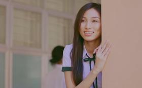 Cặp đôi Vũ Khang, Ngọc Mint đối đầu nhau trong phim ngắn mới