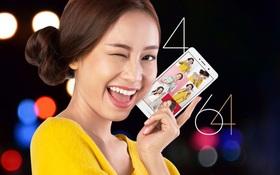 Huawei GR5 2017 phiên bản Pro - Trợ thủ đắc lực cho tín đồ mê chụp ảnh, chơi game