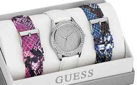 Siêu thị đồng hồ chính hãng, phải chăng còn quá mới mẻ - Đồng giá chỉ từ 990.000đ