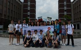 Khám phá đất nước Nhật Bản – Cơ hội trong mơ dành cho học sinh THPT