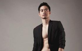 Lần đầu tiên show diễn hoành tráng của IVY moda sẽ có mẫu nam tham gia catwalk