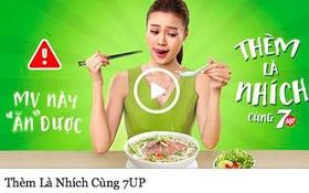 """Miu Lê, Hòa Minzy, Hoàng Yến Chibi… gia nhập hội """"thèm là nhích"""" cùng giới trẻ Việt"""